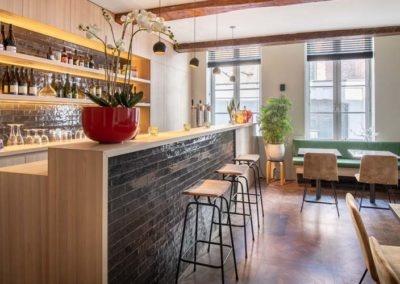 hotel-august-brugge-bruges-bar-drinks-beer-wine