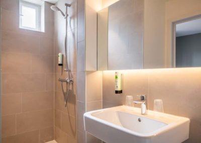 hotel-august-brugge-bruges-bathroom