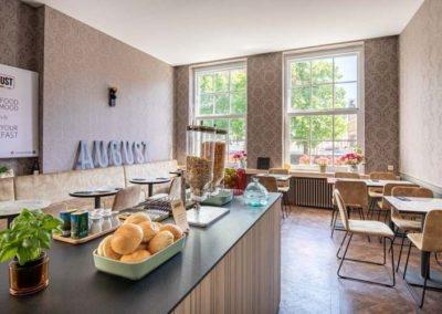 hotel-august-brugge-bruges-breakfast-ontbijt