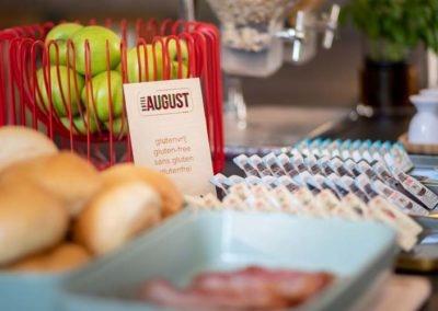 hotel-august-brugge-bruges-breakfast-ontbijt-buffet