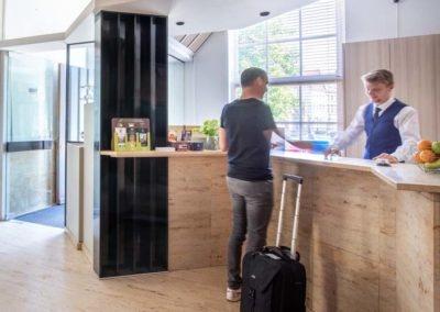 hotel-august-brugge-bruges-reception