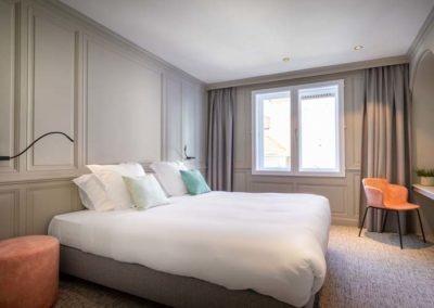 hotel-august-brugge-bruges-rooms-double