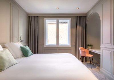 hotel-august-brugge-bruges-rooms