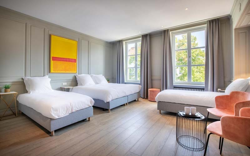 hotel-august-brugge-bruges-rooms-family-quad-2