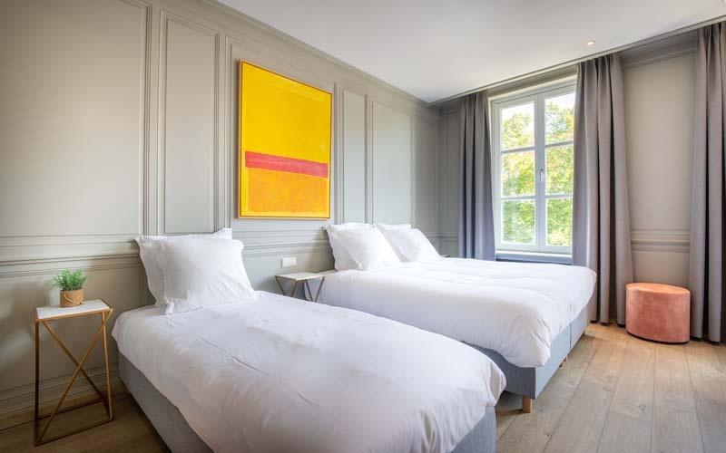 hotel-august-brugge-bruges-rooms-family-quad